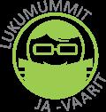 lukumummitjavaarit.fi -